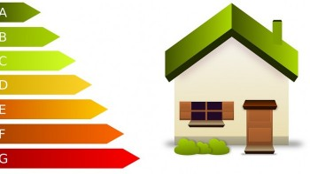 Ue: semplificare le etichette energetiche per gli elettrodomestici, da A a G