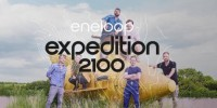 Panasonic per il green: eneloop expedition 2100 in arrivo a Milano