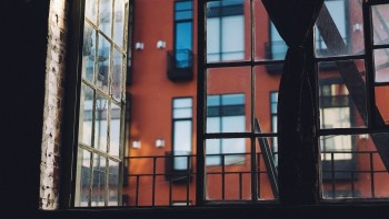 Legambiente: nuova campagna dedicata all'efficentamento energetico dei condomini