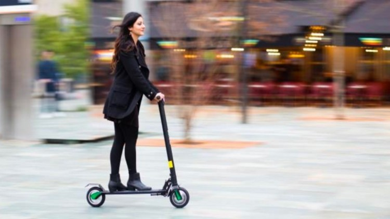 Archos: al MWC 2018 tre nuovi modelli dedicati alla mobilità urbana