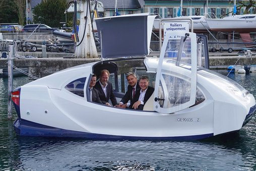abb ability for innovative electric water taxi seabubble web 508x339