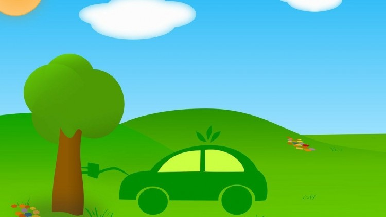 UE: norme rafforzate per veicoli più puliti e più sicuri