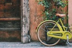 Destinazioni biker friendly in Europa: ciclovie e percorsi per un viaggio green