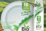 BioTable: la linea di stoviglie compostabili Made in Italy