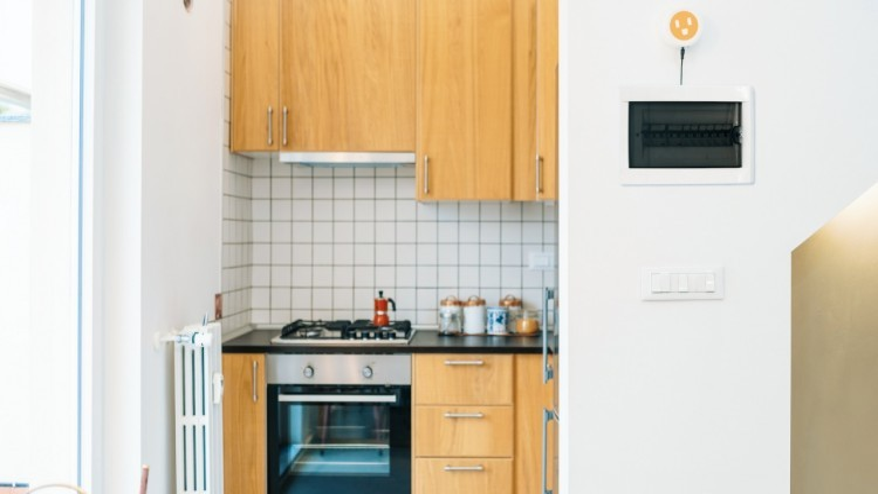 Estate ed elettrodomestici: 7 consigli per ridurre i consumi proteggendo ambiente e portafoglio