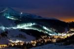 Inizio anno tra sport e gusto in Valtellina