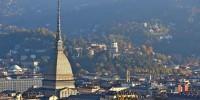 Smog, a Torino scatta il semaforo viola