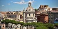 Servizi di sharing, Roma: in vigore da maggio nuove linee guida
