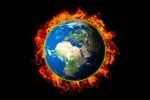 Smog, Coldiretti: pesa un meteo estremo con un mese senza piogge