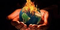 Homepal, in Italia continua a salire la temperatura: nel 2019 4 mesi di estate