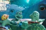 Greenpeace: un corto di animazione per la tutela delle tartarughe