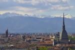Torino: cala la concentrazione di polveri nell'aria, stop alle misure emergenziali