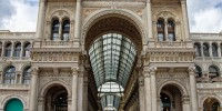 Milano: stop alle misure di temporanee antismog