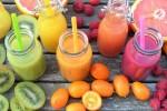 Coldiretti: italiani tagliano frutta e verdura (-3%), è sos salute
