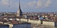 Qualità dell'aria, Torino: oggi e giovedì fermi anche i diesel euro5