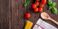 Coldiretti, paura frodi a tavola per 2 italiani su 3