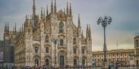 Smog, Milano: stop dei veicoli fino a diesel Euro 4