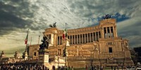 Roma: fino al 16 gennaio stop ai veicoli più inquinanti ed a tutti i diesel