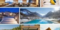 Vacanze Ecorelax per ridurre il nostro impatto sul pianeta all'insegna del turismo sostenibile