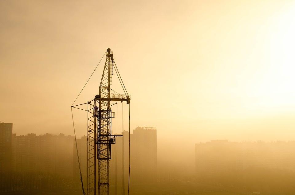 Il 2019 anno nero per la qualità dell'aria in Italia