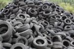 Presentato il Rapporto dell'Osservatorio sui flussi illegali di pneumatici e PFU in Italia