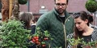 A Verdi Passioni prove di primavera, il 7 e 8 marzo a Modena