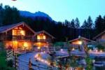 Salisburghese green: viaggiare ecologico nel cuore dell'Austria