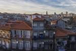 Mini vacanza in Portogallo: Lisbona o Porto?