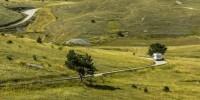 Turismo sostenibile in camper: arriva in Italia Agricamper Italia