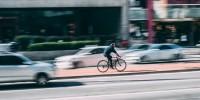 Mobilità sostenibile casa-scuola casa-lavoro, in arrivo 164 milioni per 81 comuni