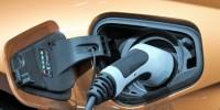 E.ON e Volkswagen insieme per sviluppare ricarica ultraveloce di veicoli elettrici