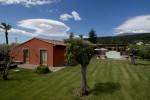 Agriturismo vista Etna,  la location unica di Casa Arrigo