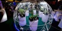 Pratiche ecologiche in mostra a Canapa Mundi 2020 dal 21 al 23 febbraio 2020
