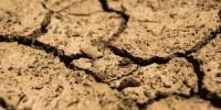 Maltempo, Coldiretti: +44% bufere ma il Sud è a secco