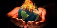 Copernicus: gennaio 2020 è stato il più caldo mai registrato in Europa