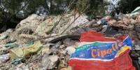 Plastica, Greenpeace scopre traffico illecito di rifiuti italiani in Malesia