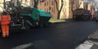 In Sardegna arriva l'asfalto fonoassorbente  con gomma riciclata da PFU