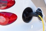 ARERA, Mobilità elettrica: introdurre ricarica smart per evitare aumento tariffe di rete