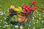 Altroconsumo: un italiano su due disposto a spendere di più per tutelare l'ambiente