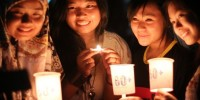WWF: Earth Hour torna il 28 marzo