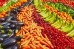 Coronavirus, balzo nell'acquisto di prodotti alimentari