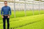"""Bonduelle lancia """"Bonduelle s'impegna"""": 6 azioni concrete per la sostenibilità"""
