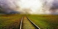 Report Pendolaria, cresce mobilità su ferro ma al Sud è emergenza