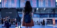Nel 2019 i residenti in Italia hanno effettuato quasi 72 milioni di viaggi