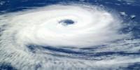 Cicloni tropicali: conoscerli migliora le previsioni nel Maritime Continent