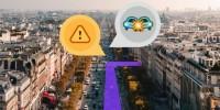Enjoy e Waze: una nuova alleanza per migliorare il modo di muoversi in città