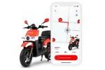 La spagnola Acciona arriva a Milano con i suoi scooter elettrici