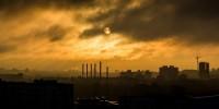 Greenpeace: inquinamento atmosferico causa in Italia 56 mila morti premature all'anno