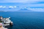 Vertice Italia - Francia: impegno per raggiungere il 30% di aree marine e terrestri protette