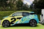 Juicar: avvia il servizio in Italia la startup svizzera della mobilità elettrica